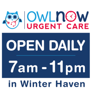 Winter-Haven-urgent-care-open-7am-11pm-daily-weekends-holidays